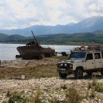 IMG_2329 prespanske jezero