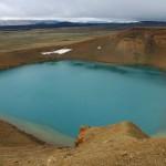 island-viti-krater-jezero
